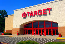 target black friday 2017 items target lowers its prices on thousands of items popsugar smart living