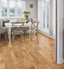 boen finale oak engineered wood flooring wholesale flooring
