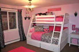 White Bunk Bed With Stairs Pretty Bunk Beds Bunk Bed Bedrooms Best 25 Bunk Bed Decor Ideas