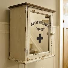 Vintage Bathroom Wall Cabinet Small Bathroom Wall Cabinet Sanblasferry