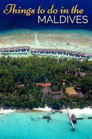 122 best maldives images on pinterest the maldives maldives