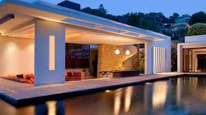 lanai pictures what is a lanai a home feature that ll make your summer realtor com
