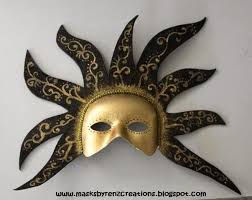 where can i buy a masquerade mask renz creations masquerade masks