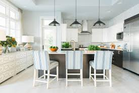A Kitchen In Black And White Panda S House by Fool Proof Paint Colors That Will Sell Your Home Hgtv