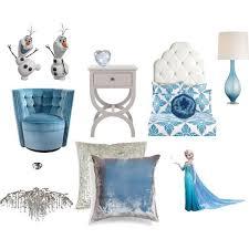 Frozen Room Decor Best 25 Frozen Childrens Bedroom Decor Ideas On Pinterest