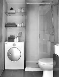 modern small bathrooms ideas the 25 best modern small bathrooms ideas on tiny