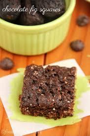 Dark Chocolate Raspberry Brownies by Fudgy Dark Chocolate Raspberry Brownies By Amy U0027s Healthy Baking