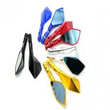 online get cheap suzuki katana accessories aliexpress com