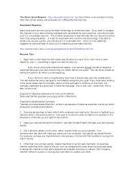 resume summary for freshers marvellous inspiration examples of resume summary 11 sample resume summary examples for freshers skills summary resume sample