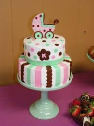 baby shower cake message 100 1142 baby shower diy