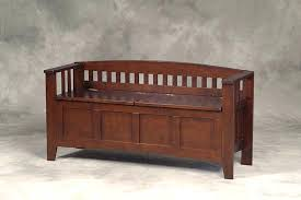 Toy Box Bench Plans Toy Storage Bench With Cushion Childs Storage Bench Seat Toy