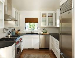 best small kitchen ideas 20 best small kitchen ideas images on kitchen ideas