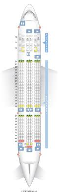 airways reservation siege seatguru seat map oman air boeing 787 8 788 v1