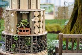 Garden Crafts For Adults - resources rhs campaign for gardening