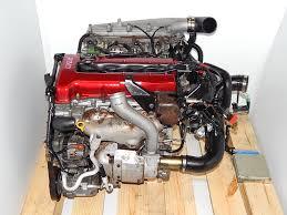nissan sentra jdm cars nissan jdm sr16ve sr20ve sr20vet u0026 sr20det engine s jdm engines