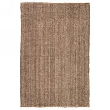 interior amazing cheap round rugs at walmart cheap small round