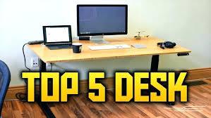 Unique Desk Accessories Office Accessories For Hutae Me