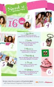 12 best birthdays images on pinterest birthdays photo books and