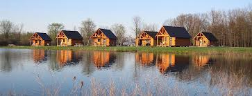 Cottages For Weekend Rental by Log Cabin Lodging And Rentals Camping Niagara Falls Ny
