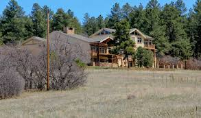 horse co real estate colorado homes lots and land investment entry