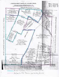 Map Of Northampton Ma History U2013 Stone Cottage Woods