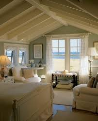 Decorating Ideas For Cape Cod Style House 583 Best Great Falls House Images On Pinterest American