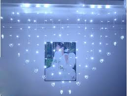 Home Decoration Lights Search On Aliexpress Com By Image
