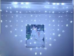 Led Lights For Home Decoration Magnificent 90 Led Lights For Home Decoration Design Ideas Of 28
