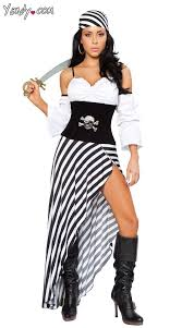 Pirate Halloween Costume Ideas 37 Costume Ideas Images Woman Costumes