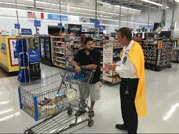 walmart store hours on thanksgiving day get walmart hours driving directions and check out weekly