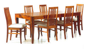 Wooden Dining Room Chairs Amazing Wood Dining Room Chairs 35 Photos 100topwetlandsites