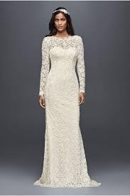 Informal Wedding Dresses Cream Bridesmaid Dresses New Wedding Ideas Trends