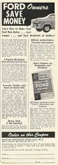 143 best vroom vrooom images on pinterest vintage cars vintage