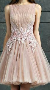 image result for alter lady s dress bob hairstyles pinterest