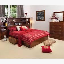bedroom suites online melbourne home everydayentropy com lovely queen size bedroom suite lbfa bedroom ideas