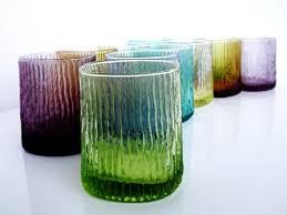 bicchieri ivv ivv come vita al vetro controspazio
