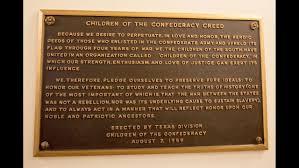 Texas Flag Pledge Texas House Speaker Joe Straus Calls For Removal Of