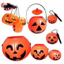 plastic pumpkins plastic pumpkins wholesale suppliers best plastic pumpkins