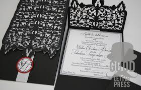wedding invitations cape town wedding invitation cape town letter press
