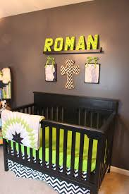 Little Kids Rooms by Name Marquee For A Little Boys Room Or Nursery Light Up