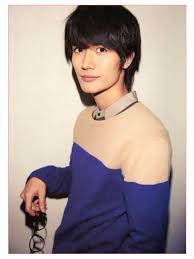mens hairstyles long also japanese straight hair for men u2013 all in