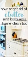 Home Clean 745 Best Home Tips Images On Pinterest Cleaning Hacks Cleaning