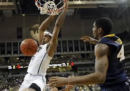 pitt wvu agree to four game series in men u0027s basketball