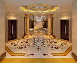 marble floor fabulous design no footprints please pinterest