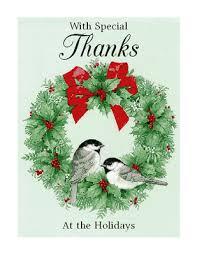 printable season s greetings cards american greetings
