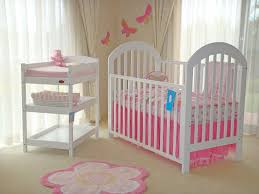 Affordable Nursery Furniture Sets Cot Package Deals