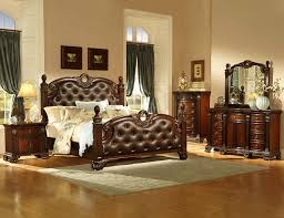Wilshire Bedroom Furniture Collection Homelegance Palace Bedroom Collection Special 1394 Bed Set Sp