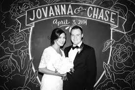 wedding backdrop chalkboard chalkboard wedding backdrop elizabeth designs the wedding