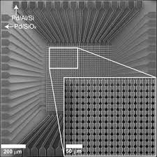 chip design silicon oxide chip design could replace flash memory kurzweilai