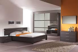 photo des chambres a coucher chambres coucher conforama affordable bien chambre a coucher